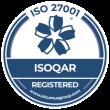 ISOQAR one