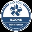 ISOQAR three